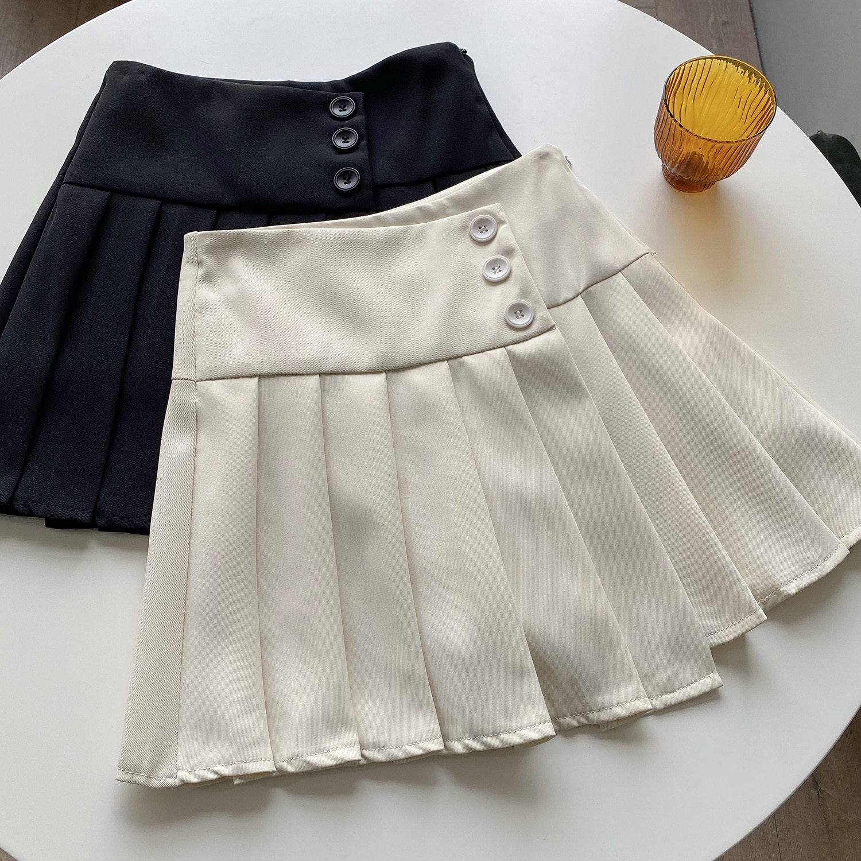 skirt For Women H021#