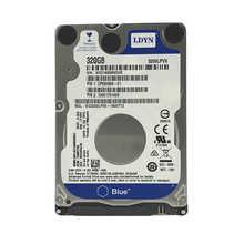 Внутренний жесткий диск для ноутбука, 160 Гб, 250 ГБ, 320 ГБ, 500 Гб, ТБ, 2 ТБ, компонент ноутбука, ПК, 5400 hdd, 7200 МБ/32 Мб, об/мин, об/мин hdd