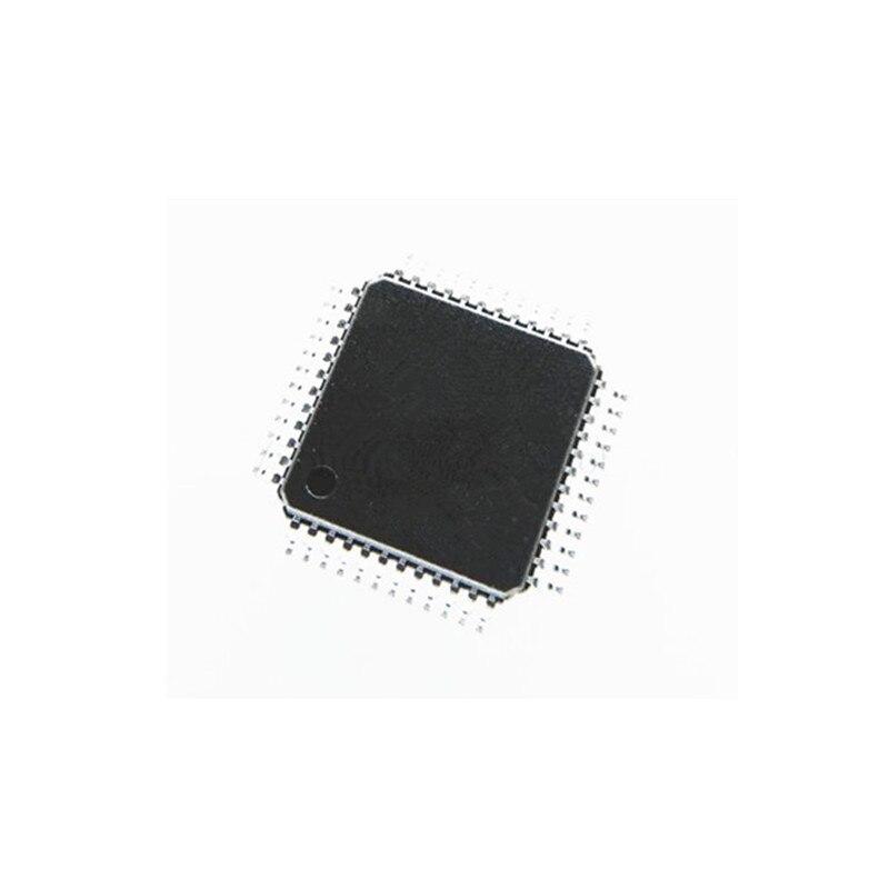 1 шт./лот STM32F103C8T6 STM32F100C8T6B STM32F100C8 64KB TQFP 48 в наличии