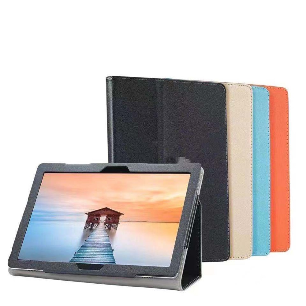 2021 New Learning Tablet 10gb+512g Android System High-Definition Eye Protection Screen Gps Bluetooth 10.8-Inch Tablet 4g Call W enlarge