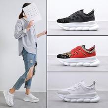 여성 캐주얼 신발 2019 화이트 플랫폼 스니커즈 레이스 업 바느질 메드 웨지 여성용 신발 zapatillas mujer flock designer shoes