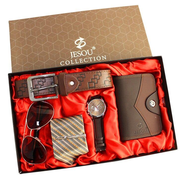 Сувениры на годовщину компании, деловые рекламные акции, благодарность покупателей, подарки, мужские костюмы женские часы топовый бренд ро...