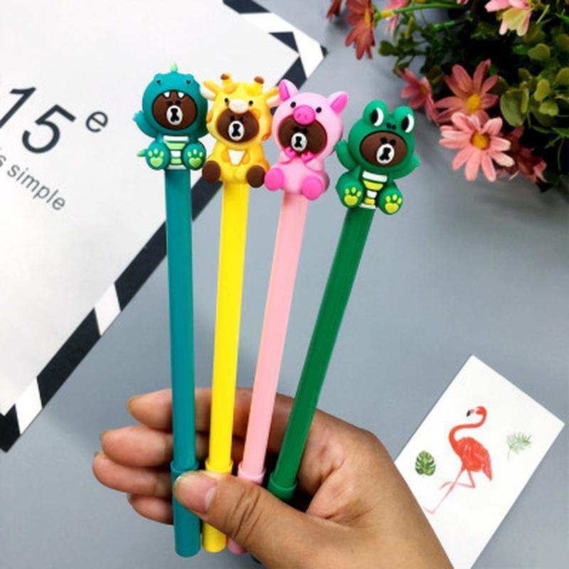 1-uds-gel-pluma-05mm-pluma-de-gel-para-estudiantes-lapices-negros-la-escuela-suministros-de-accesorios-de-oficina-herramientas-de-escritura-ninos-papeleria-regalo