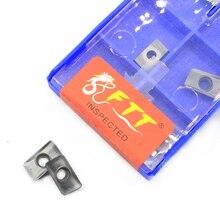 APMT1135 DL HP1030 plaquettes de carbure outil de tournage visage moulin APMT 1135 outils de tour fraise outil de CNC