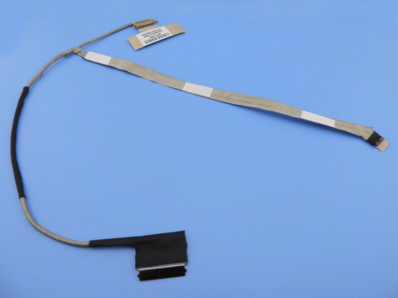new original for HP 430 G3 440 450 G3 led lcd lvds cable DD0X61LC000 DD0X61LC020