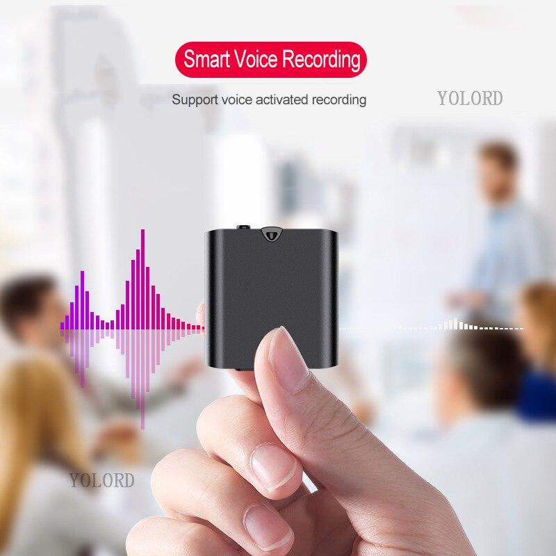 Cheap Gravador de voz digital