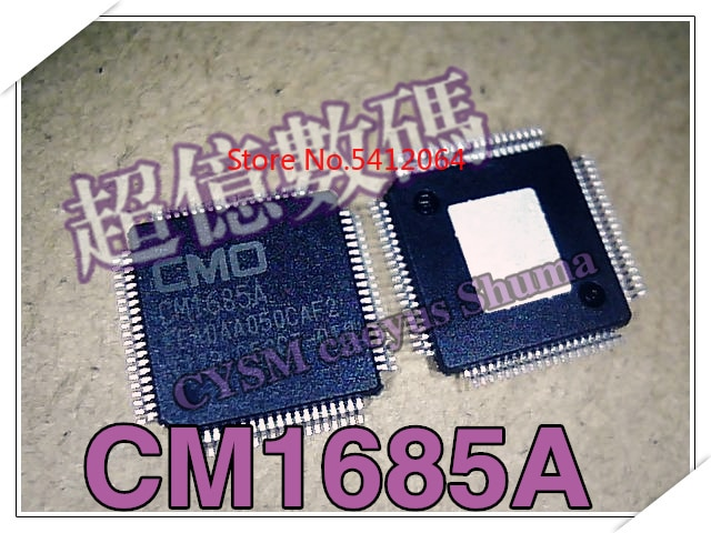 1PCS CM1685A