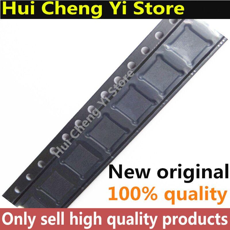 5 unids/lote 100% nuevo original BQ24292IRGER BQ24292I BQ242921 QFN-24 IC chip