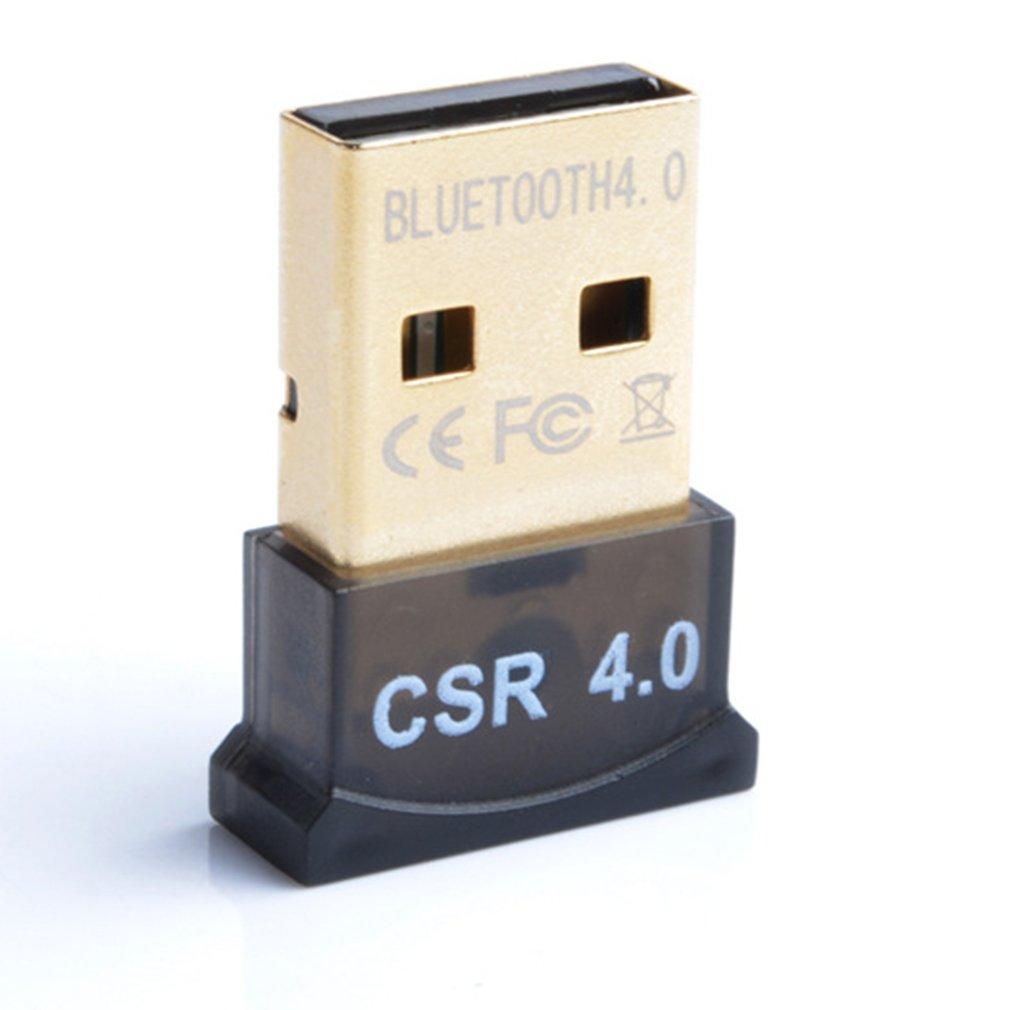 Meross-Adaptador USB inalámbrico WMA265 AC1200, adaptador de supervelocidad USB 2020, Wi-Fi, Dongle...