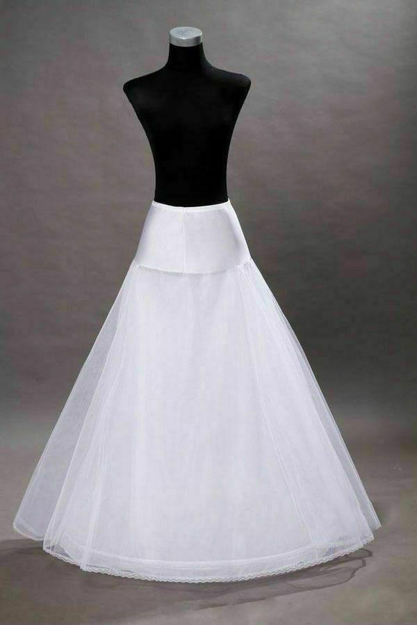 3-вида-стилей-размера-плюс-нормального-размера-белое-свадебное-платье-юбка-американка-без-застежки-стрейчевая-Нижняя-юбка-2023