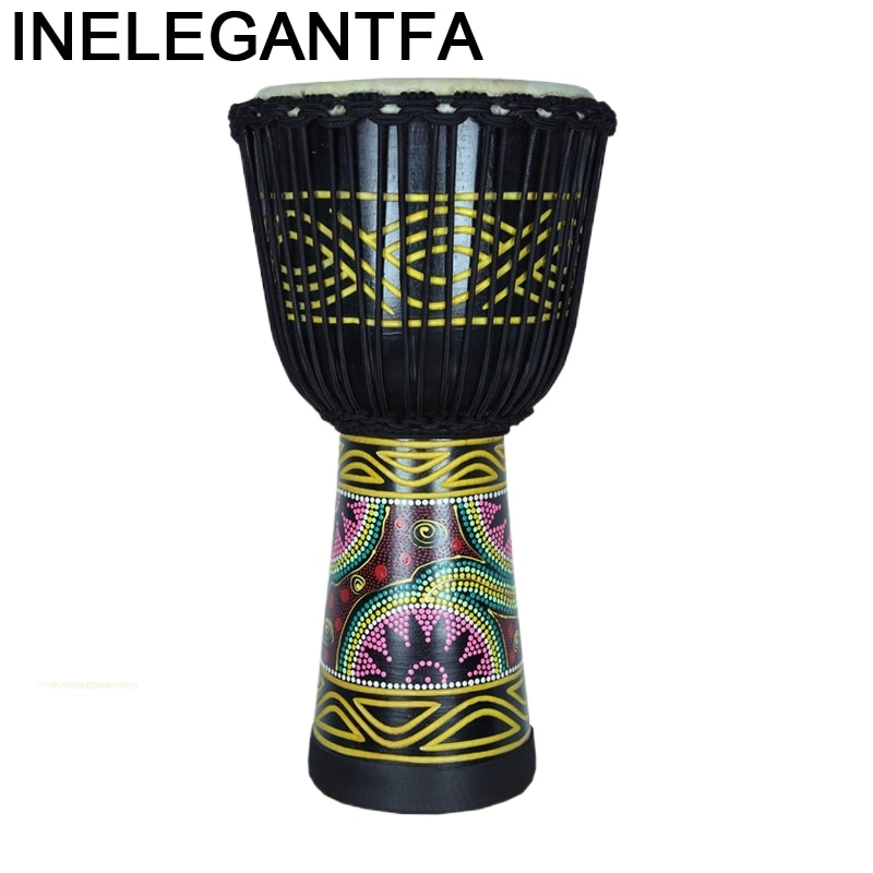 Instrumente Musical Tamburello Hand Pandereta Pandeiro Tambourin Tambourine Tamboerijn Tambor Percussion Instrument Hang Drum