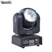 60W led RGBW 4in1 strahl moving head licht 60W strahl moving heads lichter super helle LED DJ Spot licht dmx control lichter