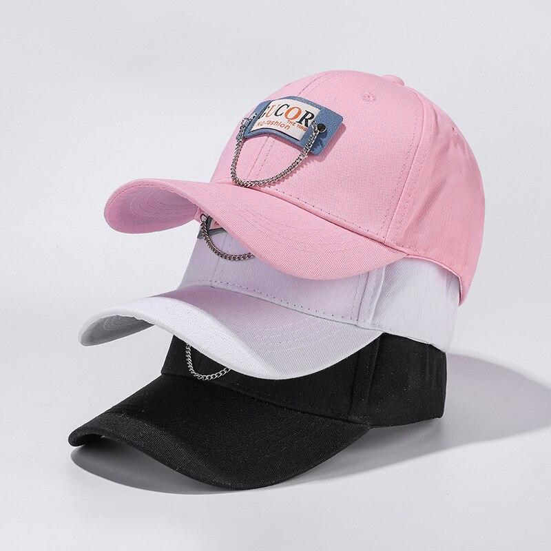 Baseball Cap Women  Mens Cap Trucker Hat Baseball Cap Fashion Hats for Women Cute Hat Wholesale Hats Unisex Hats недорого