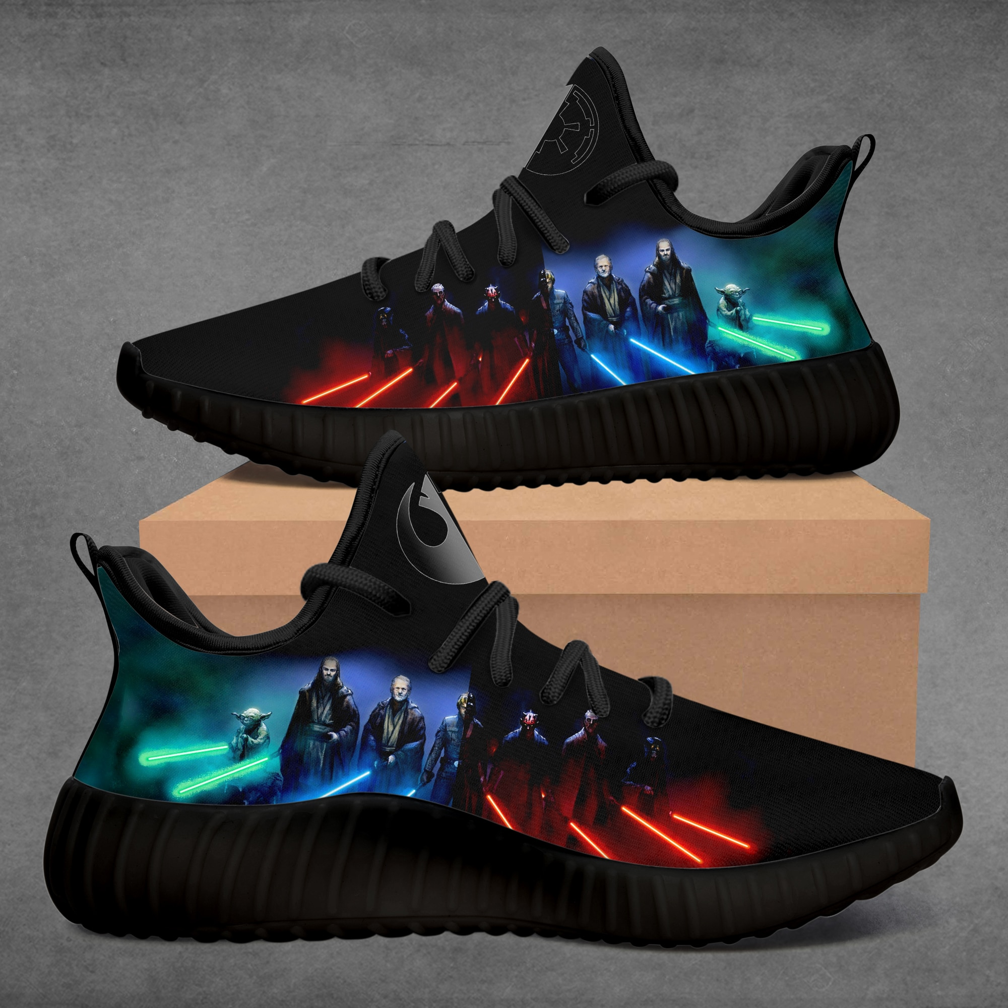 High Quality Custom Sneaker Casual Fashion Running Shoes Sports Type Shoe Width Closure Type Fit