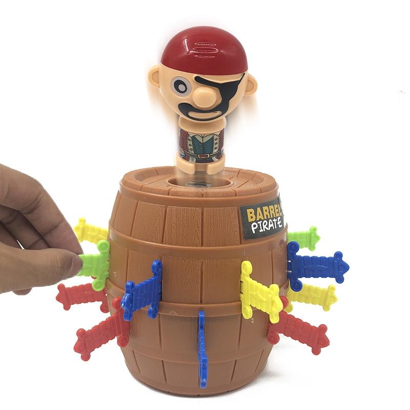 Funny Combination 66 Pieces Extrusive-Solving Fidget Kids Toys Various Styles Set Wholesale enlarge