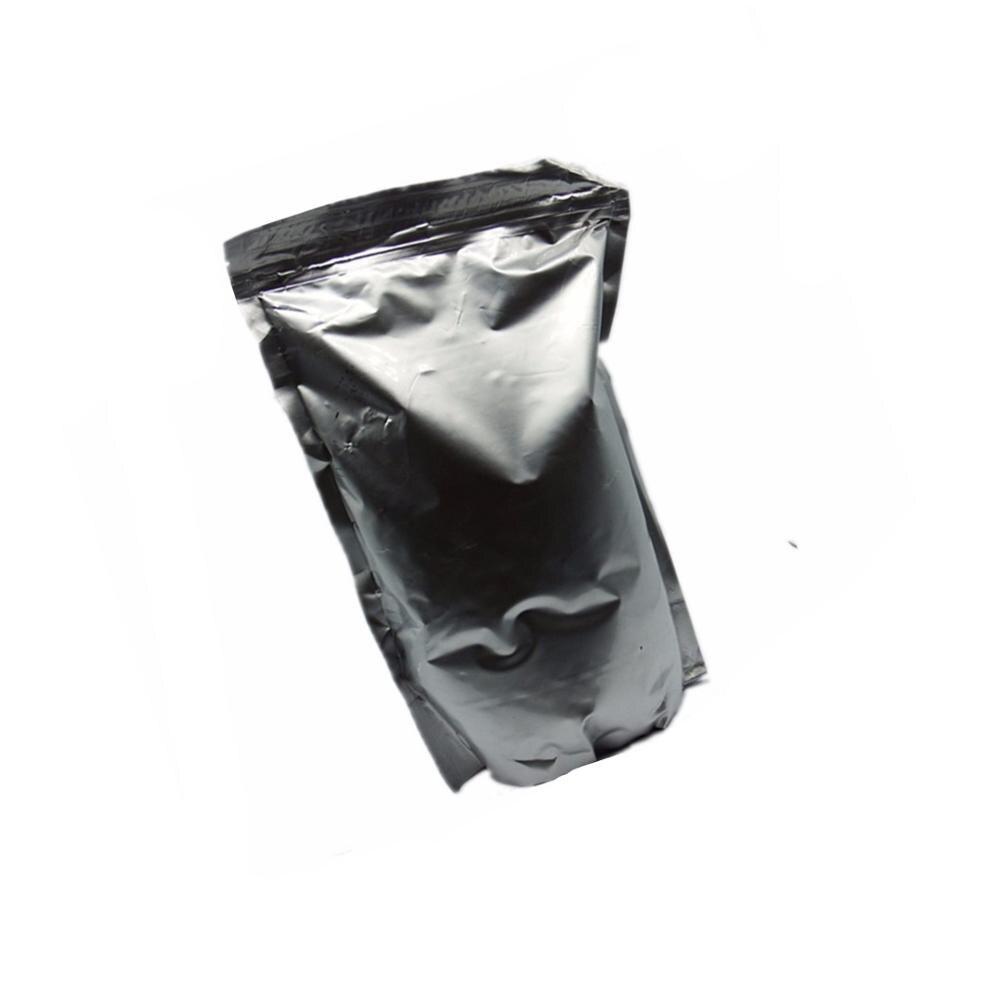 12A Black Refill Printer Toner Poeder Kit Kits CE278A 278 278A 78A P1566 P1606DN P 1566 1606DN 1606 Laser Toner power Printer