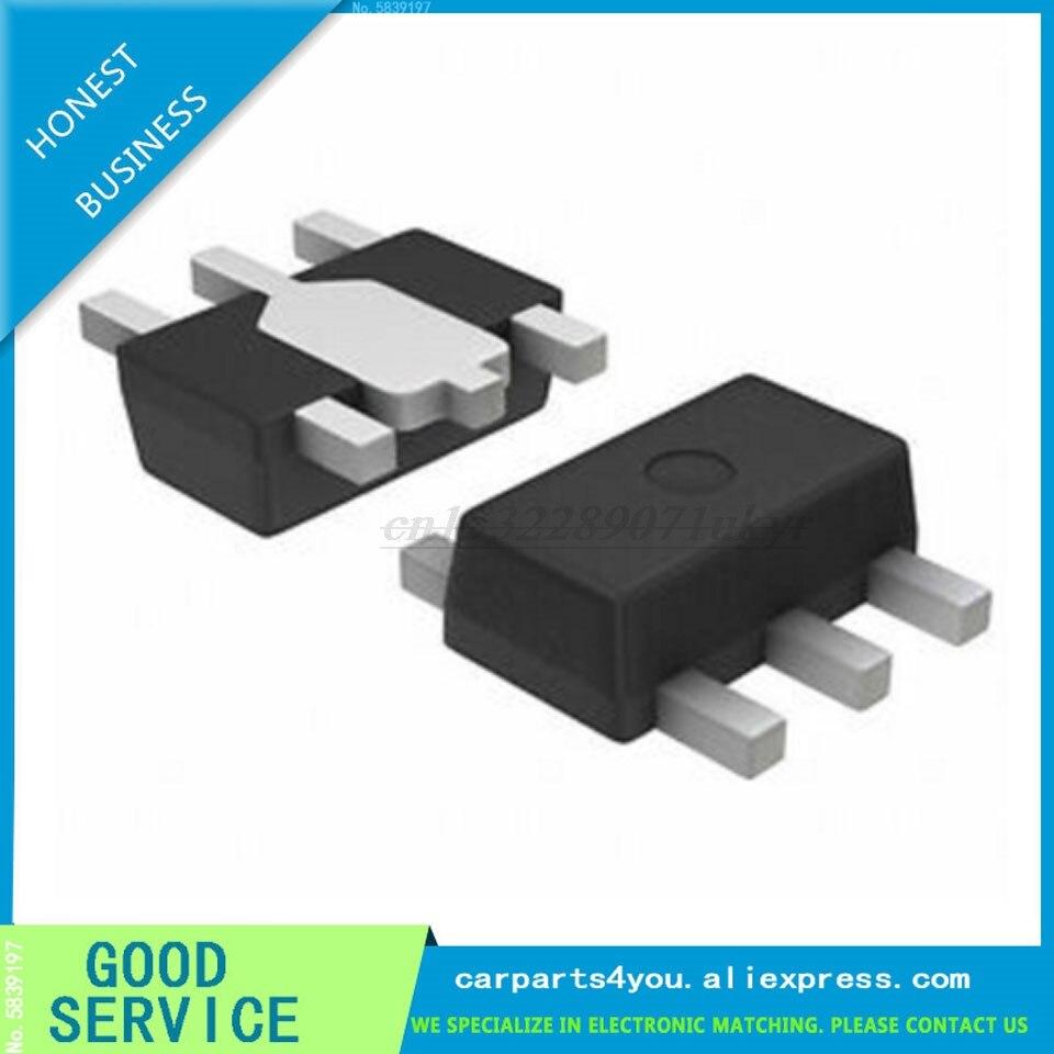 50 PÇS/LOTE PT4115B89E SOT89-5 30V 1.2A Alta escurecimento LEVOU chip motorista pt4115 LED CHIPS de driver de corrente constante
