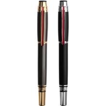 Hero 200E stylo plume Collection stylo à encre 14K or Fine plume boîte paquet bureau école supplie