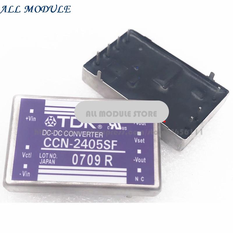 CCM-2412DF CCM-2412DFA  CCM-2403SF CCP-2403SF CCN-2405SF    FREE SHIPPING NEW AND ORIGINAL SOLID STA