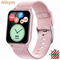 2021 couples sports smart watch men gps 1 69 full touch hd screen ip68waterproof watch heart rate sleep monitor women smartwatch
