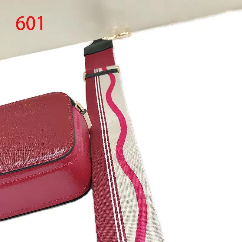 موسم جديد جديد السيدات حقيبة يد فاخرة مصمم حقائب الشهيرة للنساء 2021 الكتف مارك لقطة صغيرة كاميرا حقائب كروسبودي