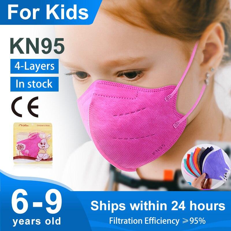 kn95-ce-ffp2mask-mascarillas-ninos-riutilizzabile-protettivo-6-9-anni-maschera-per-bambini-mascarilla-fpp2-ninos-homologada-masque