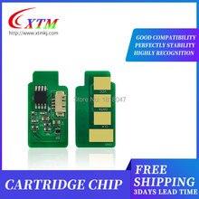 100K tambor cartucho chip MLT-R808 mit R808 para Samsung MultiXpress X4250LX X4300LX chip para inyección láser