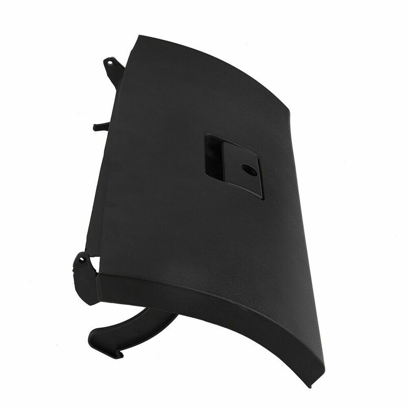 Couvercle de boîte à gants pour Golf Jetta A4   Couvercle de porte 1J1 857 121A