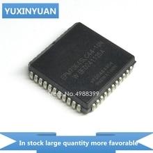 Yuxinyuan 1Pcs EPM7064SLC44-10N EPM7064SLC44 7064SLC44 Plcc Op Voorraad