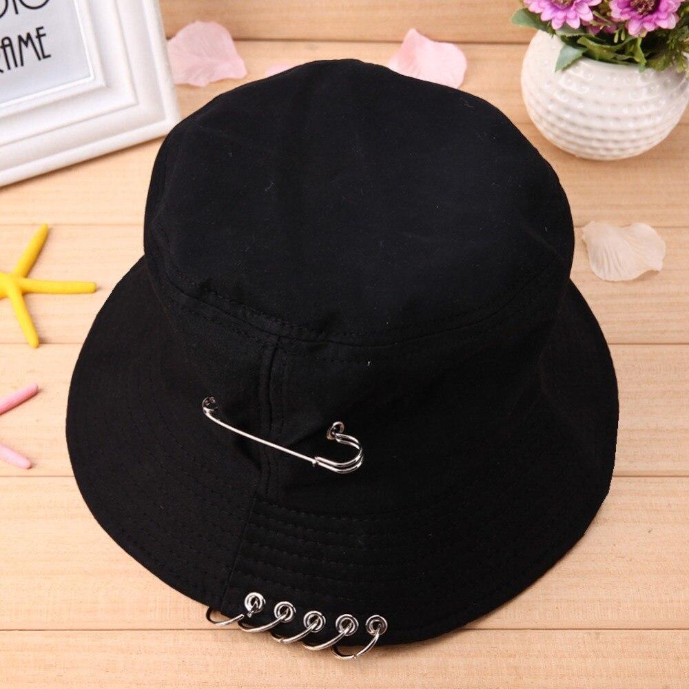 Корейский стиль, 1 шт., унисекс, женская и мужская Панама, шляпа с кольцами, шляпы от солнца, летние шляпы панама мужская панама панама женская...