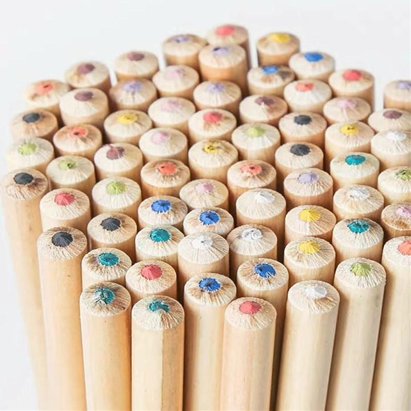 أقلام رصاص مطلية تحت الزجاج ، خط عادي ، طلاء فخار ، أدوات طلاء تحت الطلاء