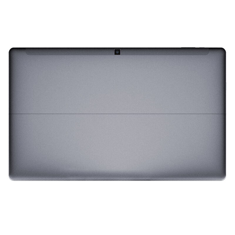ALLDOCUBE Knote X Pro 13.3 Inch  2 IN 1 Tablet 2560*1440 IPS Windows 10 Intel Gemini Lake N4100 8GB RAM 128GB ROM Type C Tablets