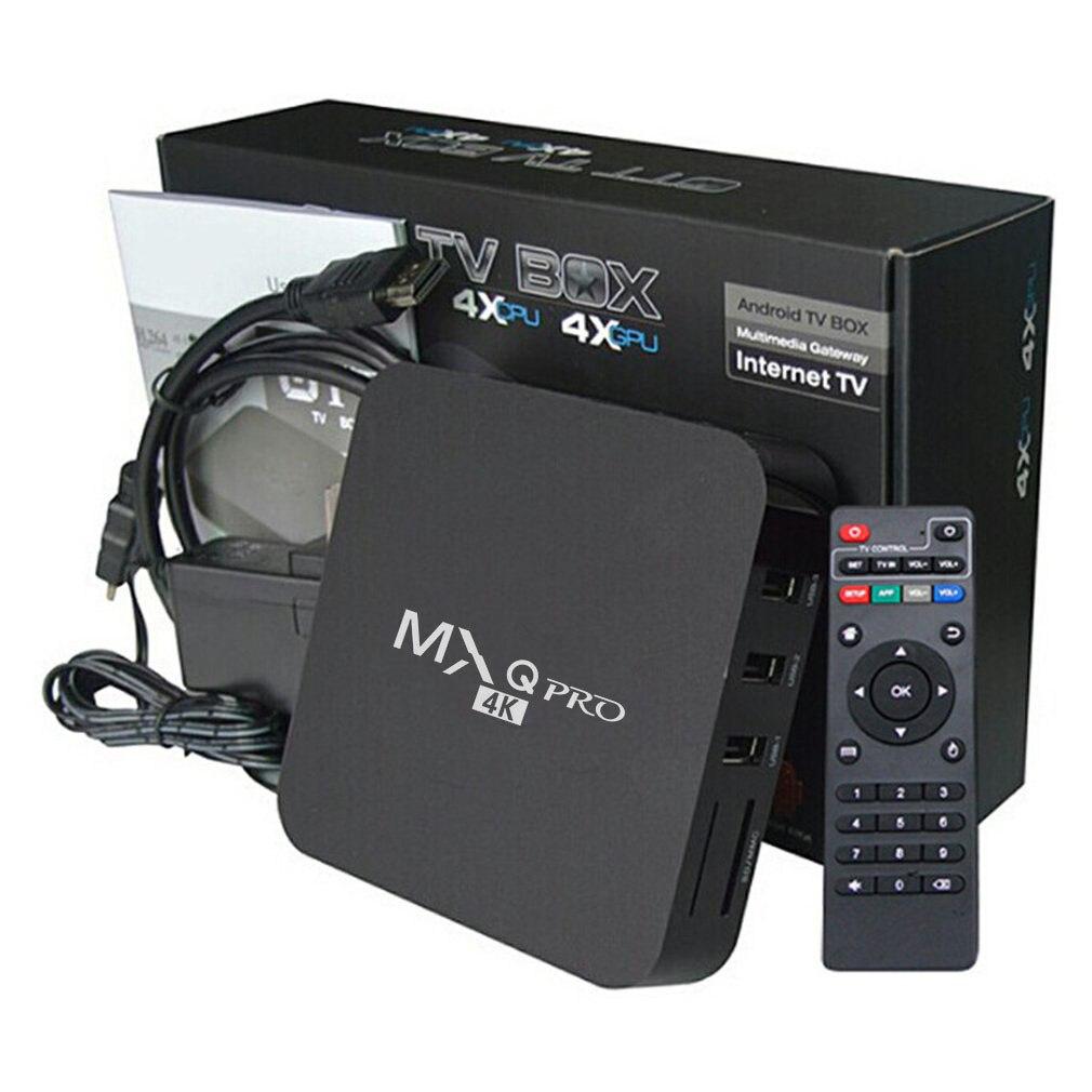4K لا تأخر الذكية تي في بوكس أندرويد شبكة لاعب فك التشفير الرئيسية صندوق التحكم عن بعد مشغل الوسائط الذكية صندوق التلفزيون تي في بوكس أندرويد
