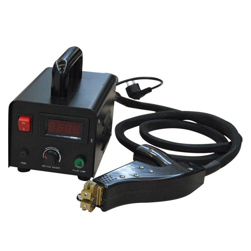 إعادة نمو إطارات المطاط الكهربائية ، 220 فولت/110 فولت ، 20 قطعة مجانًا