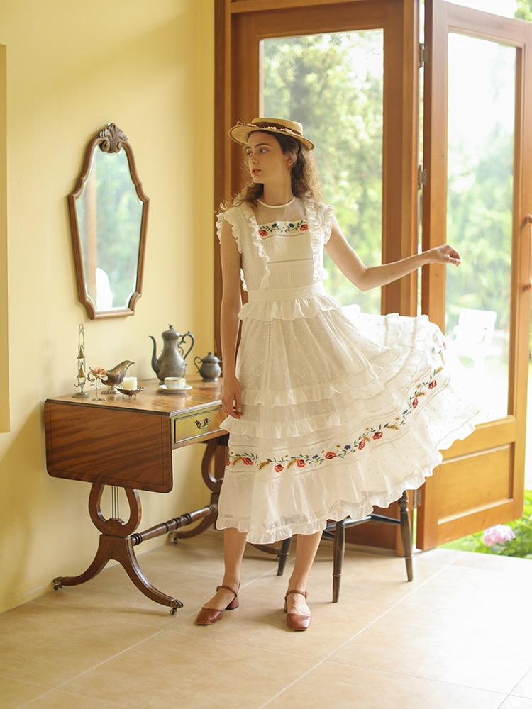 فستان الخريف الانيق للنساء فستان طويل مثير y2k للحفلات ميدي كاجول كوري ماكسي للسهرات 2021 فيرانو فيستيدوس