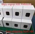 Для IWO W46 и W26 Часы Smartwatch IWO 12 Pro 13 1,75 дюймов 320*385 Смарт-часы для мужчин, для женщин, сделай сам, часы уход за кожей лица Беспроводной Зарядное устройство термометр