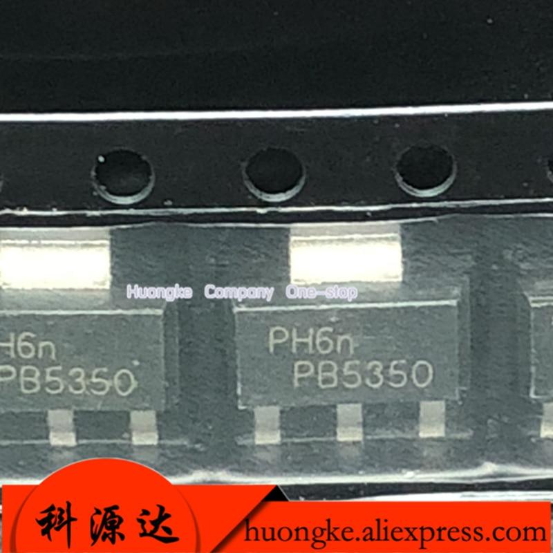 10 Uds. PB5350 SOT-223 PBSS5350Z SOT223 SOT