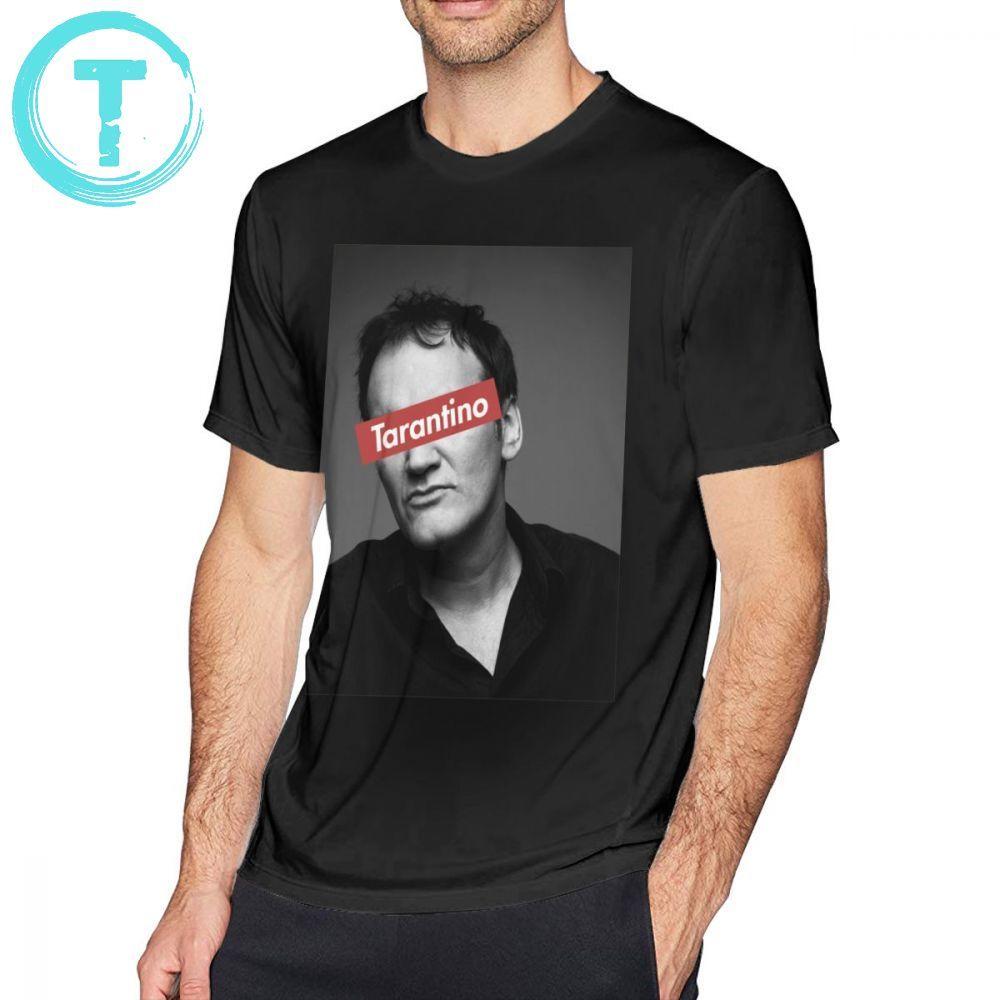 camiseta-de-quentin-tarantino-para-hombre-camisa-impresionante-con-estampado-del-100-camiseta-de-manga-corta-de-algodon