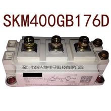 Original-SKM400GB176D 1 jahr garantie {Lager spot fotos}