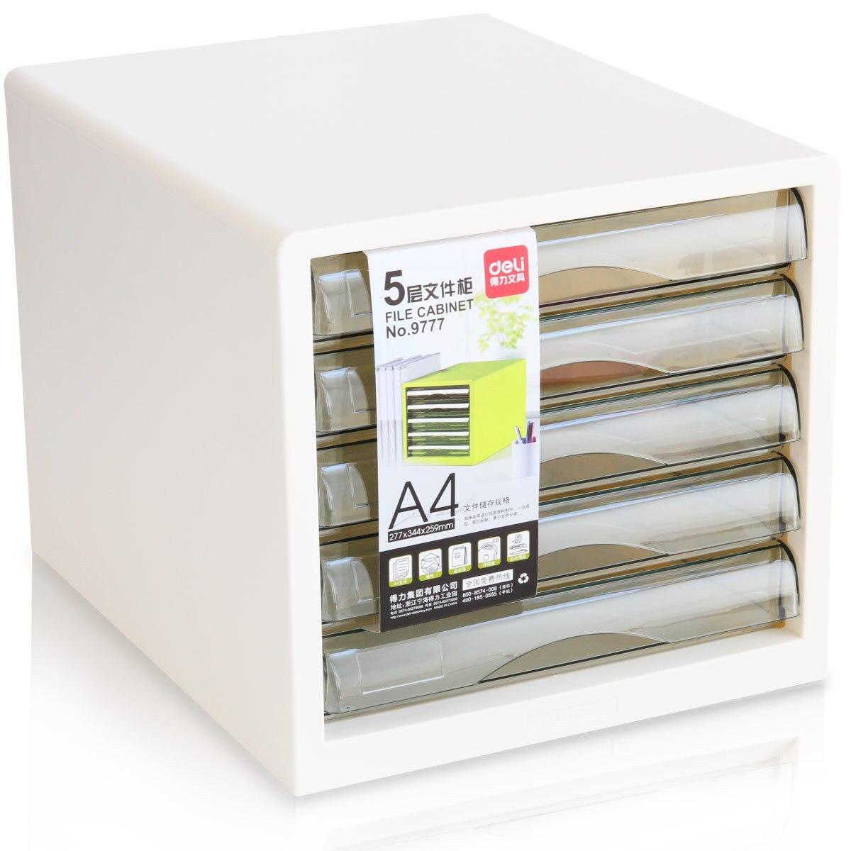 Фото - Five-storey FileFive-storey Desktop File Cabinet Drawer Plastic File Cabinet Receiving Cabinet hubert footner madame storey