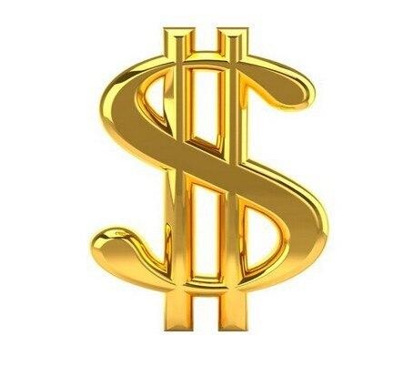 رابط الشحن المخصص ، تكلفة اتفاق الفرق ، الطلبية ، لا تقدم البضائع بشكل منفصل