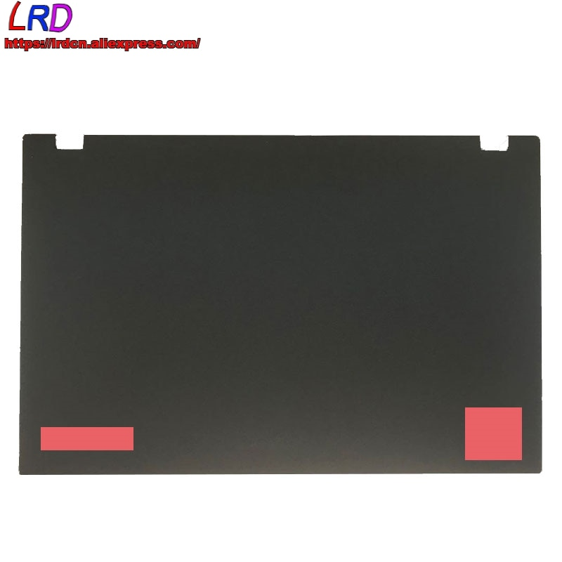 For Lenovo ThinkPad L540 FHD Slim Display Laptop LCD Case Top Cover Back Cover Brand New Original 04