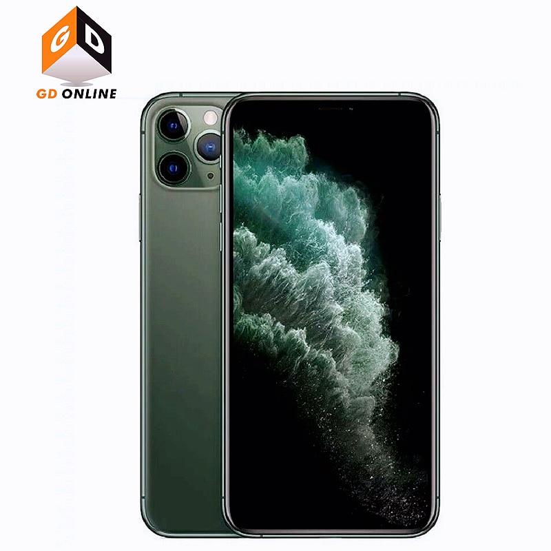 GD Online Genuine Original Apple iPhone 11 Pro 5.8 6