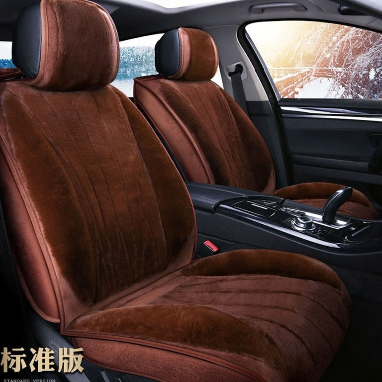 """Funda para asiento de coche especial para Mercedes Benz W164 W166 ML GLE ML350 ML400 ML500 glé300 glé320 glé450 gléliner 500"""