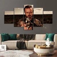 Affiche de film HD sans cadre  peinture sur toile  image murale pour decoration de maison  cadeaux a la mode