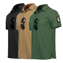 Camisa polo de solapa de manga corta ajustada de color sólido para hombre, camiseta publicitaria, camisa de verano, camisa de servicio de clase, manga corta