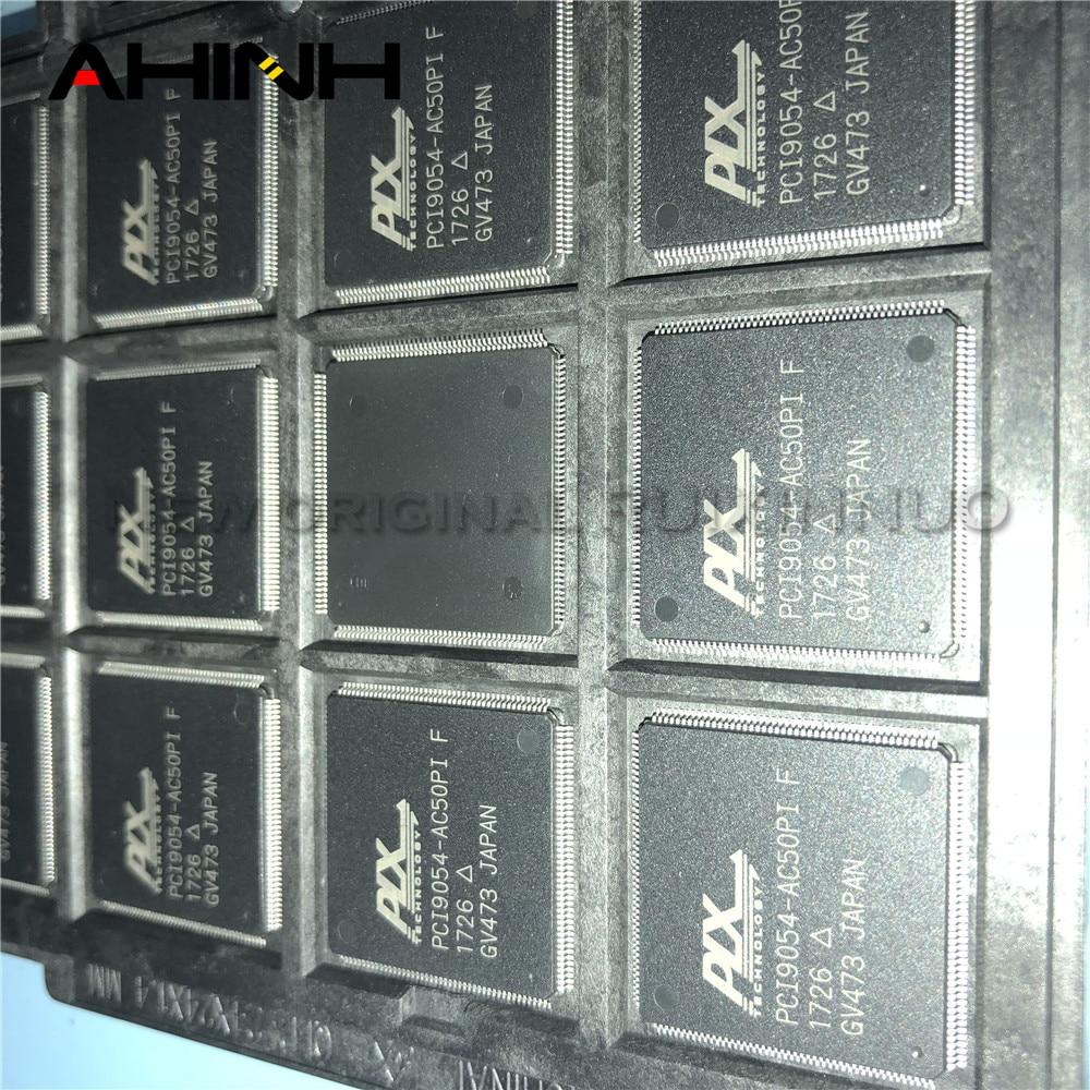 PCI9054-AC50PIF chip integrado