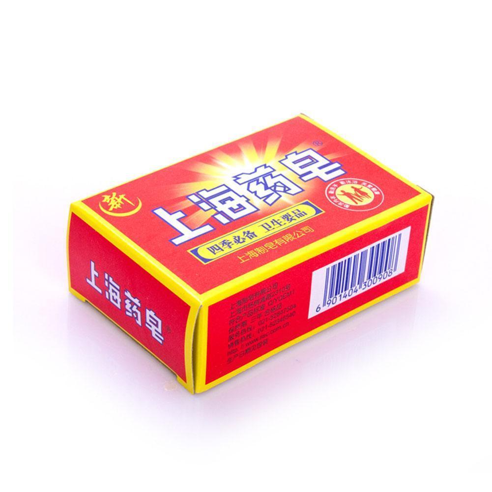 Крем для тела, 90 г, Традиционная китайская медицина