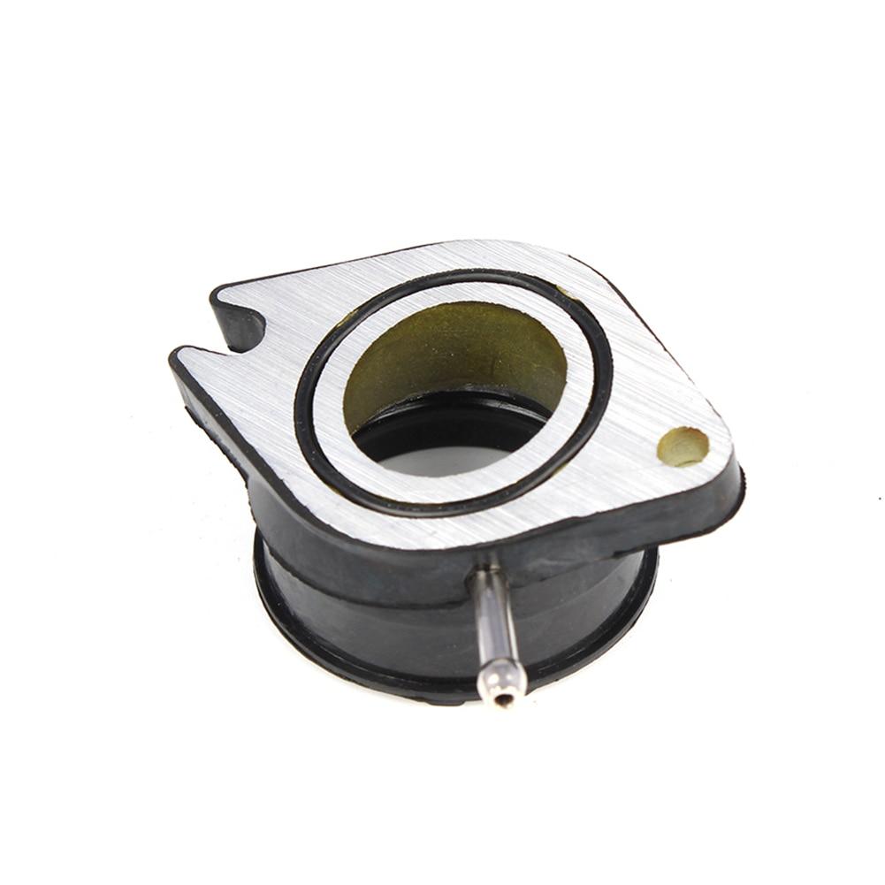 Botas de colector de admisión de soporte de carburador para motocicleta 2LN-13586-01 para Yamaha TTR225 TT-R225 99-04 XT225 Serow