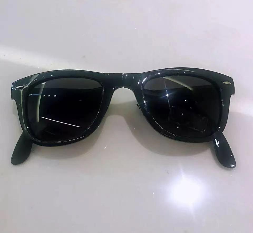 Deess-نظارات تظليل GP590 ، إزالة الشعر الدائم ، إزالة الشعر بدون ألم ، الجزء الأصلي